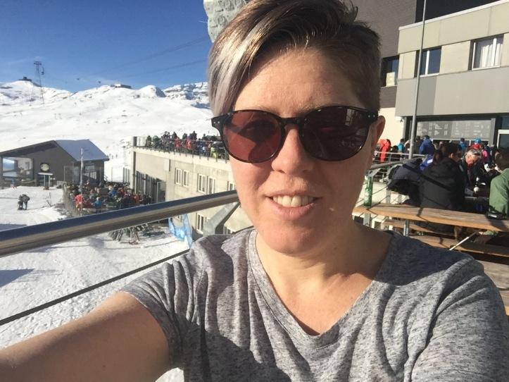 kd_skiing