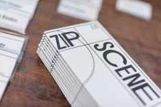 zip-scene_002