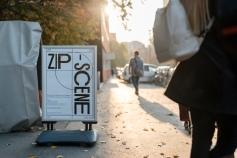 zip-scene_005