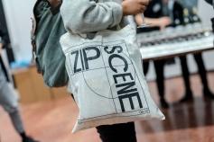 zip-scene_060
