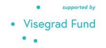 visegrad_fund_logo_supported-by_blue_800px